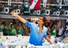 Qual escola fez o melhor desfile do Carnaval do Rio de Janeiro?