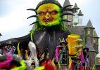 Qual escola fez o melhor desfile do Carnaval de São Paulo?