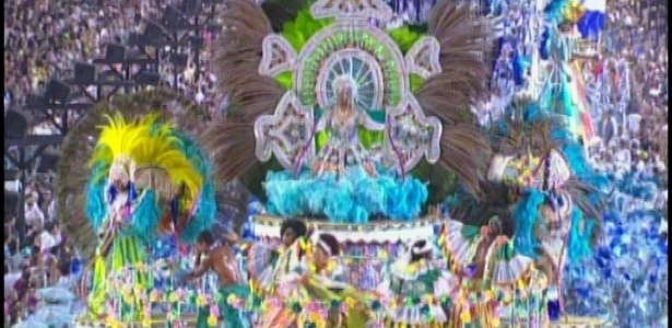 Carro da Portela (19/2/12)
