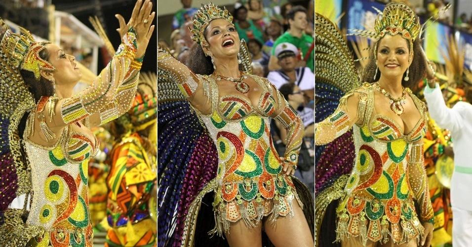 http://di.imguol.com/carnaval/2012/02/20/luiza-brunet-imperatriz-leopoldinense-1329743178533_956x500.jpg