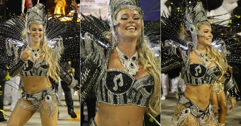 http://di.imguol.com/carnaval/2012/02/21/bruna-almeida-sao-clemente-1329820008639_956x500.jpg