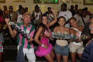 Fabio Martins/AgNews
