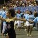 União da Ilha faz a ponte entre o samba carioca e Londres - Raphael Mesquita/Photo Rio News