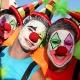 Ouça uma seleção com as melhores marchinhas de Carnaval -
