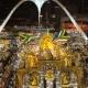 Ainda há 4 mil ingressos à venda para os desfiles do Carnaval carioca - Vanderlei Almeida/AFP