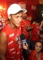 Ricardo Leal/UOL