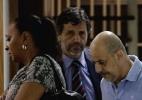 Advogado diz que inquérito contra diretor da Camisa pode ser arquivado; delegado nega - Nelson Antoine / Fotoarena/ Folhapress