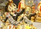 Saiba enredos, dias e horários dos desfiles do Grupo Especial de SP - Alexandre Schneider/UOL