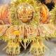 Sambas do Carnaval de SP 2013 -